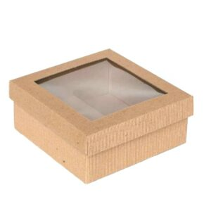 Darilna škatla,embalaža