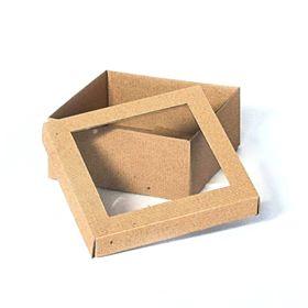 darilna škatla, kartonska embalaža